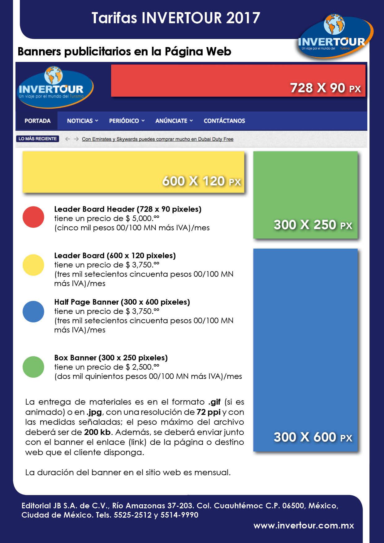 tarifas-invertour-paginaweb-2017-esppesosok