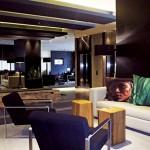 Hotel Movich