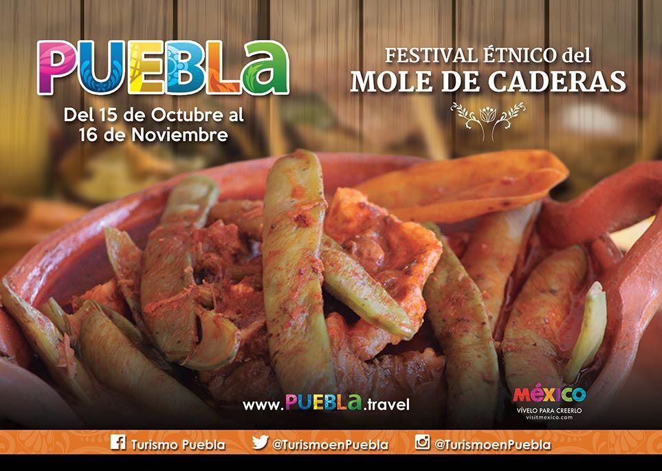 Puebla pag. 29