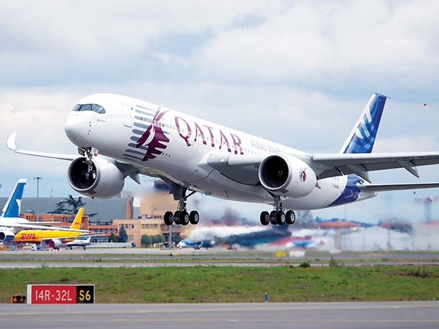 a350-msn4-5_ppigeyre_airbus