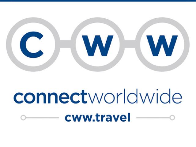 cww port
