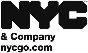 p04-NYCco ok copia