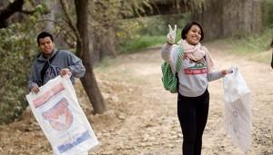 Voluntariados - Mundo Joven (4)