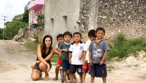 Voluntariados - Mundo Joven (5)