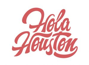 logoholahouston