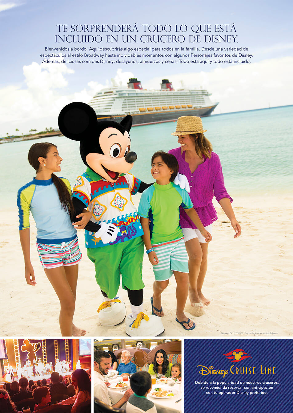 disney-nov-pag-41