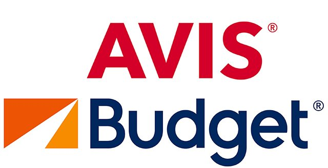 OPEN HOUSE – IMMEDIATE HIRE @ AVIS BUDGET GROUP!  WALK INS WELCOME