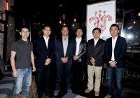 Aerocharter celebra la llegada a México de China Southern Airlines