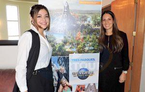 Nuevas sorpresas de Universal Orlando Resort