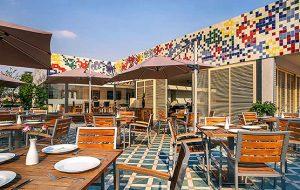 Hoteles Stara: sinónimo de lujo y servicio