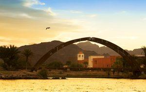 Su estancia en el Paraíso, Loreto Bay Golf Resort & Spa