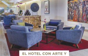 Stara Hotels