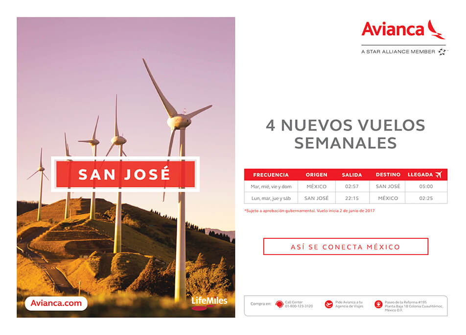 Af_Av_NETWORK MEXICO - CAM22,5x16ctm