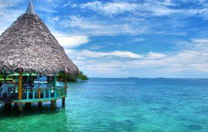 Aumento de turismo en Jamaica