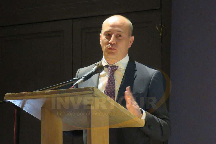 Federico Monterrubio