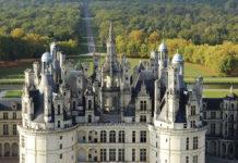 Francia al rescate de patrimonios nacionales
