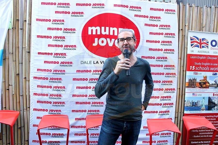 Jordi Llorens