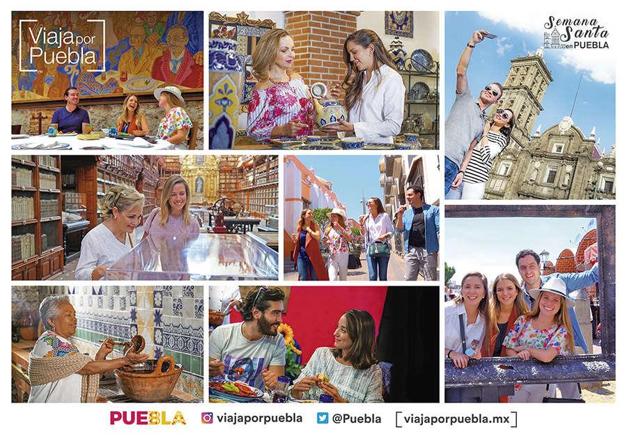 Puebla pag. 15