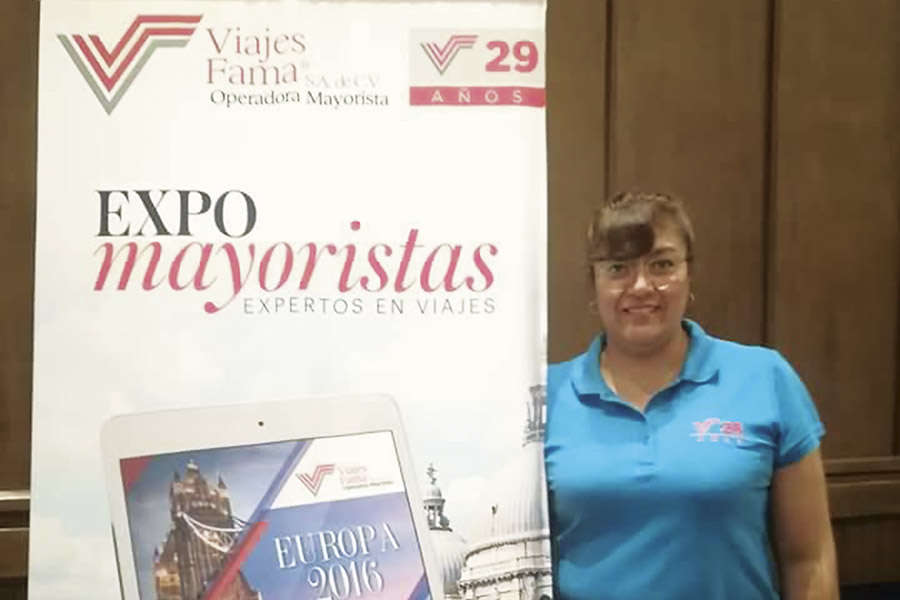 Vicky Jiménez