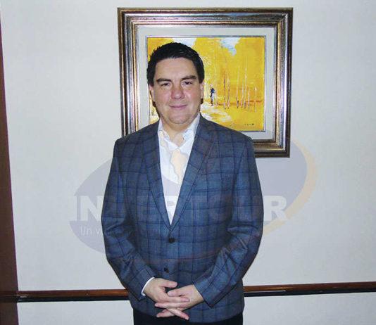 Jorge Goytortua