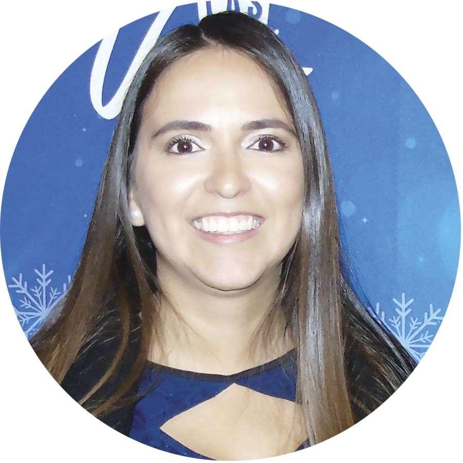 Marystella Muñoz