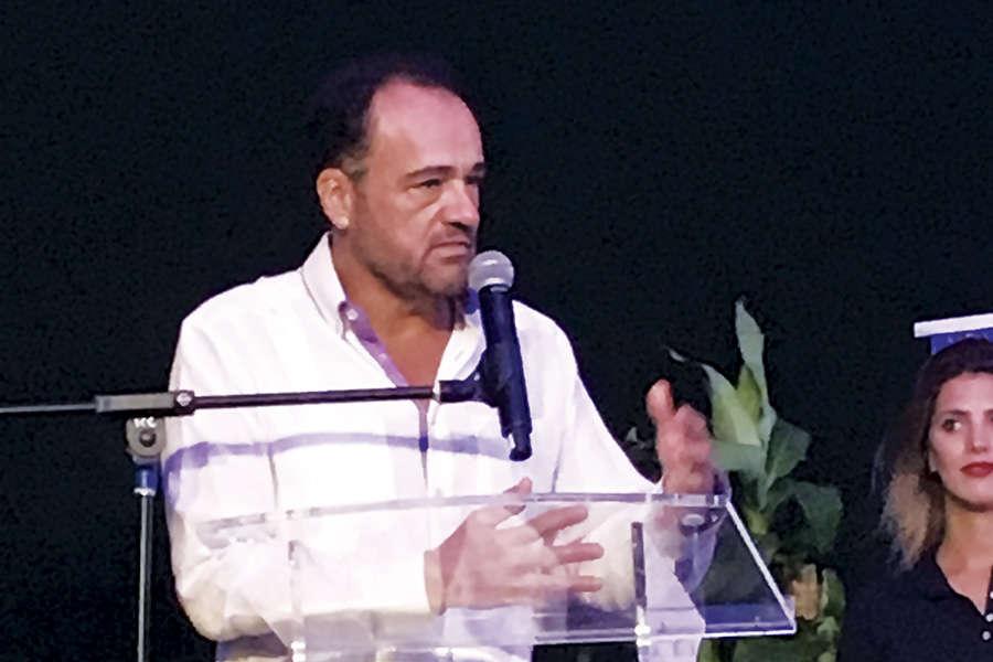 Alejandro Zozaya