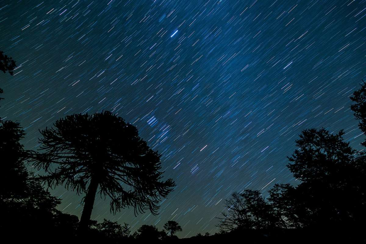 1600px-lluvia_de_estrellas