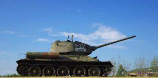 tank-1185624_960_720