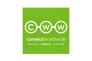 12cww-mexico