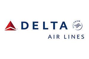 13delta-air-lines