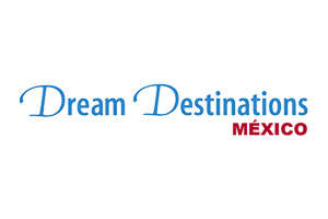 14dream-destinations-mexico