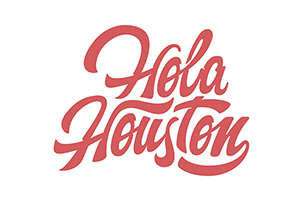 17hola-houston