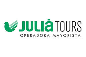 18julia-tours