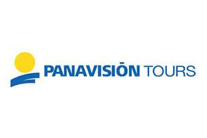 24panavision-tours