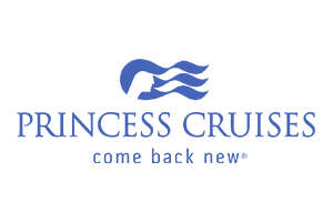 26princess-cruises