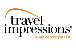 30travel-impressions
