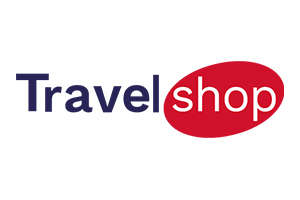 31travel-shop