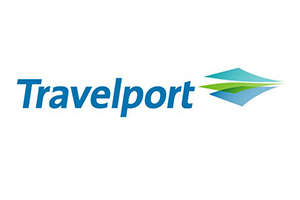33travelport