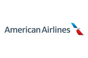 5american-airlines