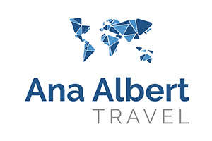 7ana-albert-travel