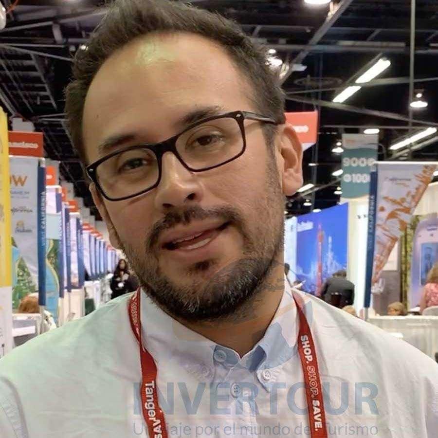 Jesús Martínez Jr.