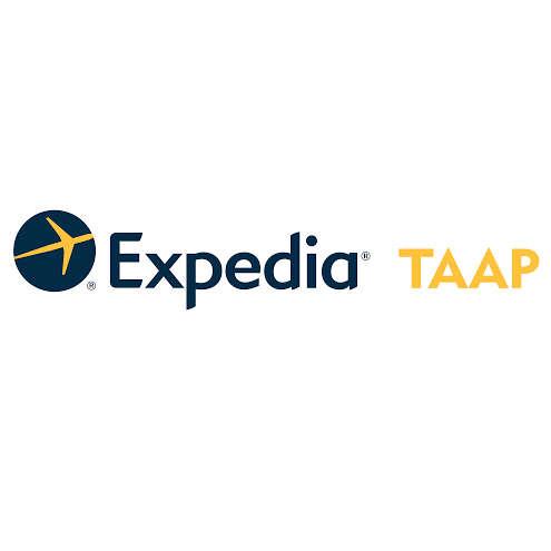 Expedia TAAP llega a los 15 millones de viajes reservados