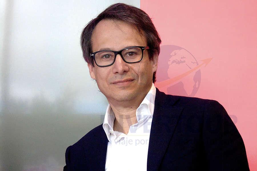 Adrián Neuhauser