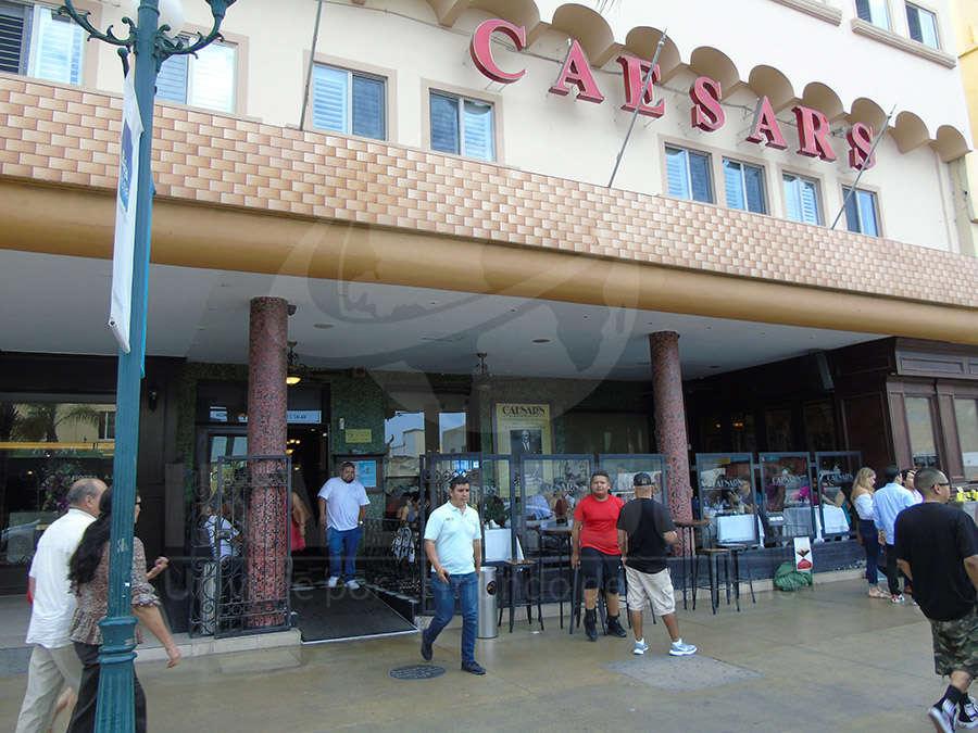 restaurante-caesars