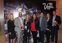 Crissy Hunt, Fernando Hurtado, Maricarmen Maldonado, Ximena Guzmán, Jorge Alberto Cruz, Adriana de la Torre y Benjamín Díaz