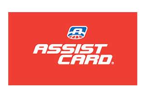 35assistcard