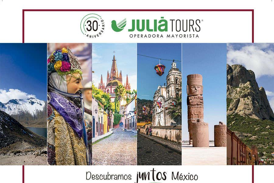 14 INVENTOUR JUL MÉXICO