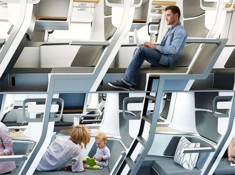 asientos-dos-pisos