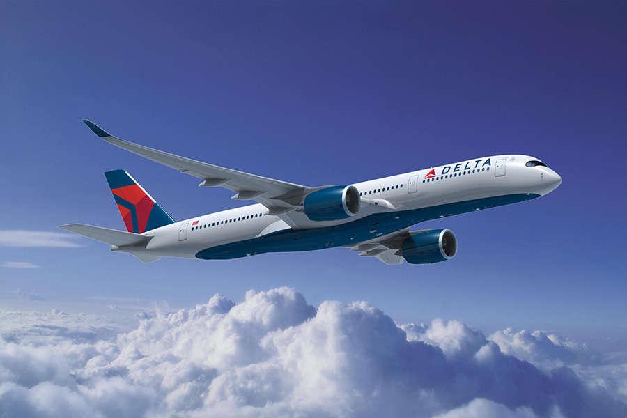 delta-air-lines-china