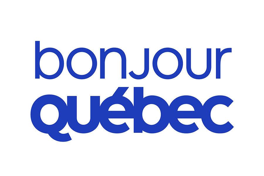 Alliance de l-industrie touristique du Qu-bec-Tourism Promotion